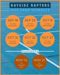 Blue and Orange Basketball Game Schedule Instagram Portrait Basketball