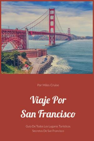 travel guide book covers  Portada para Wattpad
