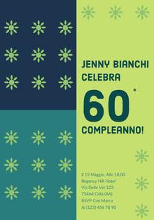 60 Invito