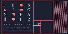 Design Fair Eventbrite Fairs