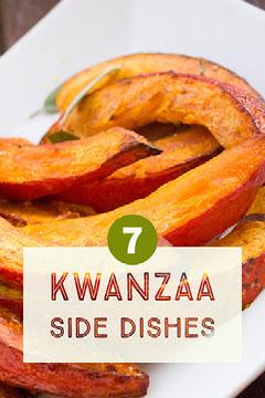 Kwanzaa Side Dishes Pinterest Post Pinterest