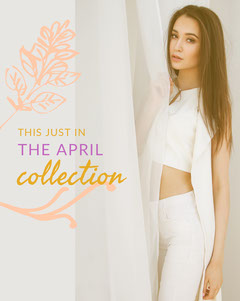 collection Spring