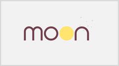 mo Typography