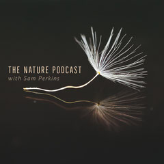 The Nature Podcast Podcast