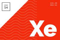 Xe Flashcard