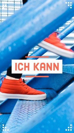red sneakers iPhone wallpapers  Desktop-Hintergrundbilder