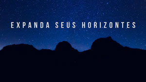 expand your horizons desktop wallpapers  Cabeçalho do Twitter