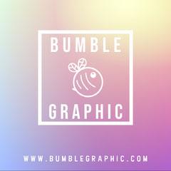 Bumble Graphic Designer