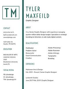 TM Designer