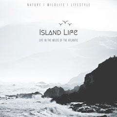 Island Life Podcast