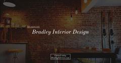 Bradleys Interiors Facebook Post Interior Design
