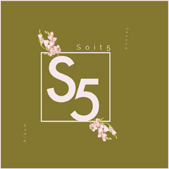 5 Music