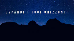 night sky desktop wallpapers  Sfondo desktop