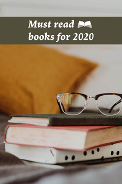 Book and Eyeglasses Photo Best Books Pinterest Graphic Guide