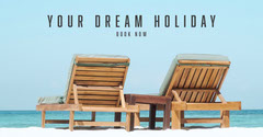 Your dream holiday Holiday