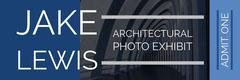 Jake Lewis Architecture