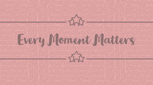 Pink Inspirational Desktop Wallpaper Desktop Wallpaper