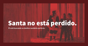 holiday travel banner ads  Banner de anuncios