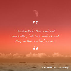 Earth Quote Nature