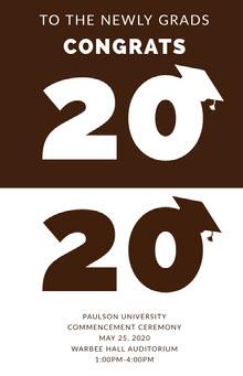 20<BR>20