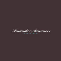 Amanda Summers Logotipo