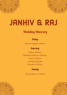 Janhiv & Raj