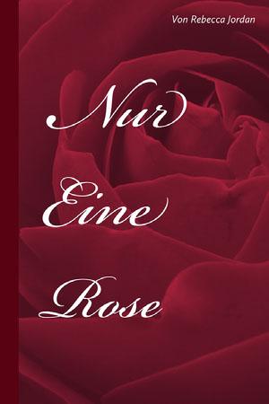 romance novel book covers Buchumschlag
