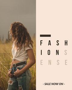 F A S H Fashion