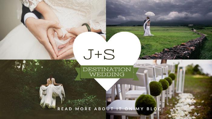 J+S Ideas de banner