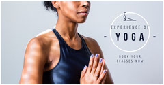 - Yoga - Workshop