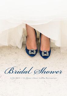 weddinginvitation Invitación de boda