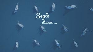 sail away desktop wallpapers  Desktop-Hintergrundbilder