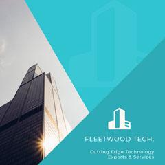 Fleetwood Tech. Service