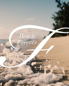 Beach Instagram Portrait Graphic Surfing