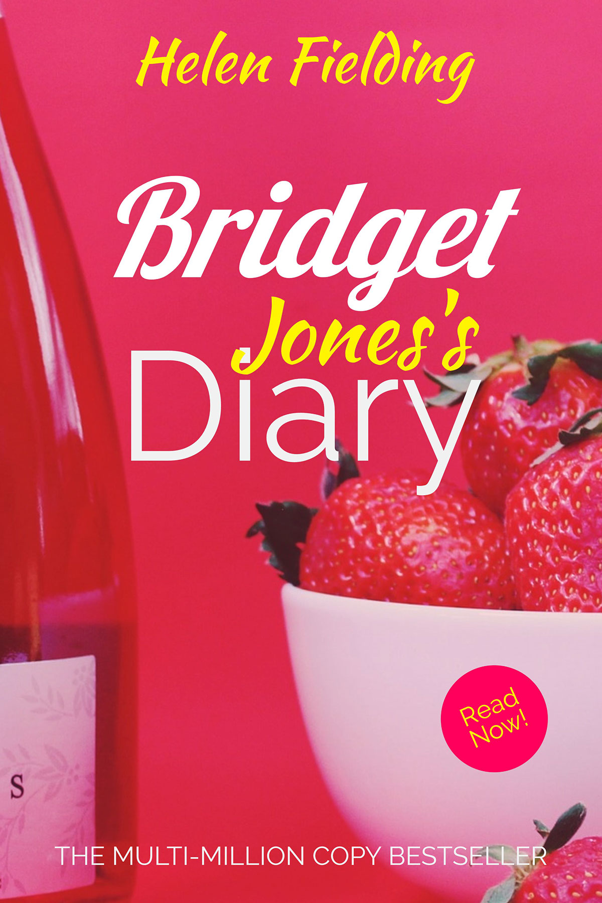 Bridget Bridget 