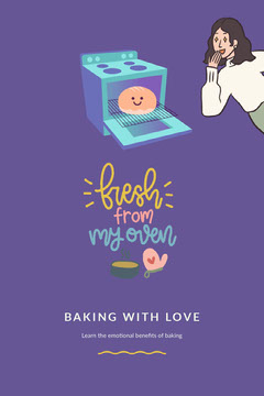 baking with love pinterest  Love