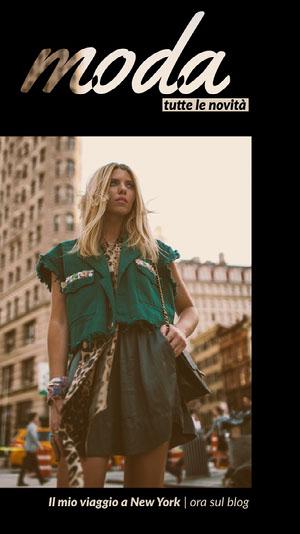 moda Dimensioni Immagini Instagram