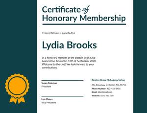 Lydia Brooks