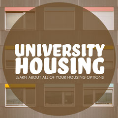 University Housing  College