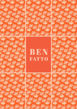BEN<BR>FATTO