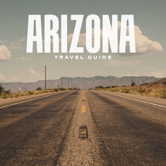 arizona travel guide instagram  Mountains