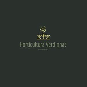logos  Logotipo