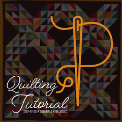 quilting tutorial instagram  Pattern Design