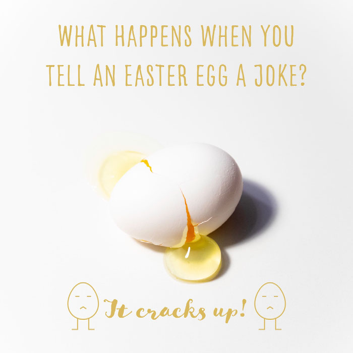 easter day meme instagram Happy Easter Quotes & Messages
