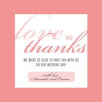 Enjoyable Free Thank You Card Templates Design Thank You Cards Online Funny Birthday Cards Online Alyptdamsfinfo