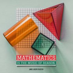 My Post Math