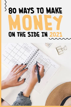 Black and Yellow, Money Planner, Pinterest Post Finance