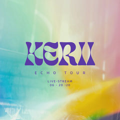 kerii music tour instagram  Music Tour