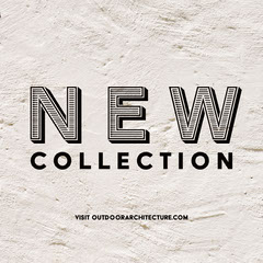 NEW New Collection
