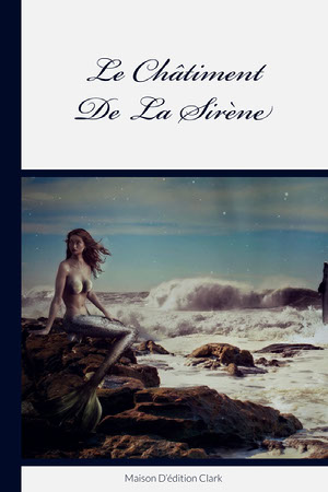 nonfiction novel book covers  Couverture Wattpad
